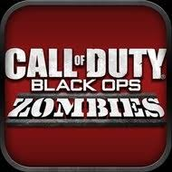 call of duty zombies mod apk call of duty black ops zombies mod unlimited money 1 0
