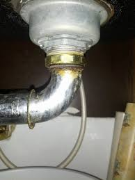 Kitchen Sink Parts Picture 3 Of 50 Kitchen Sink Parts New Kitchen Sink Plumbing