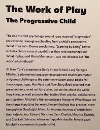 quote about early years education ecd nic spaull