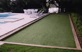 specialty sports turf sports field turf synthetic turf
