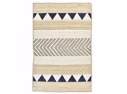 Fireproof Outdoor Rugs Outdoor Rugs Outdoor Furniture Archiproducts