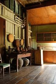 Home Design Kitchen Upstairs 41 Best Old Kitchen Images On Pinterest Home Kitchen And Dream