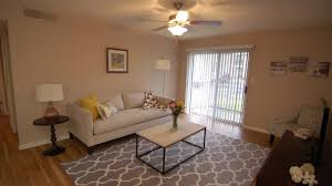 trails at lakeside apartments for rent in indianapolis in