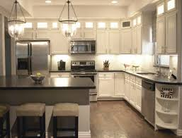 Kitchen Remodel Ideas For Small Kitchens Galley by Kitchen Pictures Of Remodeled Kitchens Galley Kitchen Remodel