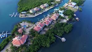 stunning placencia condo for sale real estate belize belize property