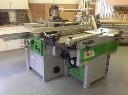 Ebay Woodworking Machinery Auctions by Woodworking Machine Uk With Fantastic Type Egorlin Com