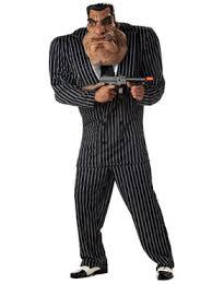 blog for fancy dress costumesget gangsta style in 2013 blog for