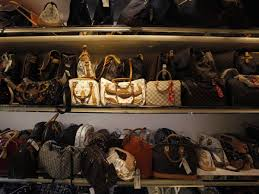 louis vuitton losing sales in china business insider