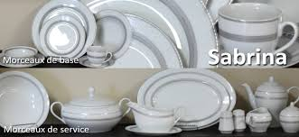 cuisine sante cuisine santé international produits dinnerware