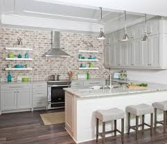 shelf for kitchen cabinets kitchen cabinets or open shelving we asked an expert for the pros