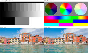 blending modes explained the complete guide to photoshop blend modes