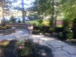 Landscape Syracuse Ny by Evergreen Landscaping U0026 Garden Center Homepage Evergreen