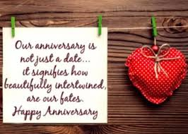 Happy Wedding Anniversary Cards Pictures Happy Wedding Marriage Anniversary Wishes U0026 Greeting Card Images
