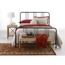 Benches At End Of Bed by Bedroom Benches Target