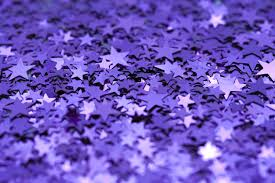 glitter backdrop photo of purple glitter backdrop free christmas images