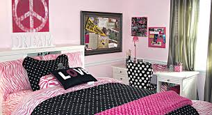 How To Decorate A Teen Bedroom Inspiring Well Ideas About Teen - Bedroom design ideas for teenage girl