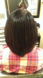 dominican layered hairstyles 43 best dominican blow out images on pinterest dominican