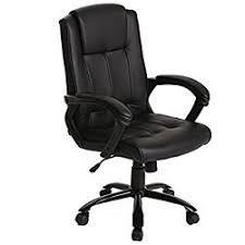 Best Budget Computer Chair 5 Best Unbeatable Cheap Office Chair The Ultimate Guide Quick