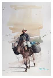 Album Photo Traditionnel 11x15 by 3249 Best Watercolor Images On Pinterest Travel Watercolor