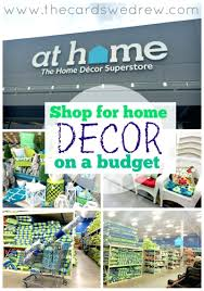 Home Design Blogs Diy Decorations 10 Awesome Cheap Home Decor Hacks And Tips Best