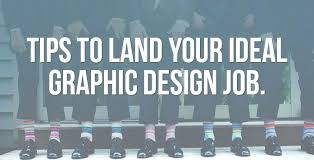 graphic design jobs from home uk freelance graphic design jobs work from home uk a designer