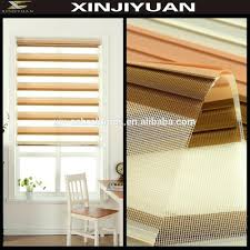 Shades Shutters And Blinds Window Blinds Solar Panel Window Blinds One Way Shade Suppliers