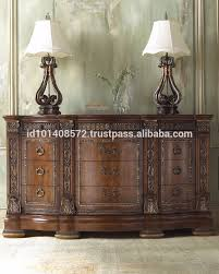royal wooden dressing table furniture bedroom sets royal wooden