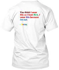 supreme shirts averyonfleek supreme shirts products teespring