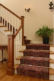 14 Best Staircases Images On Pinterest Stair Rods Stairs And