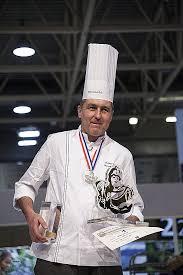 emploi chef cuisine emploi chef de cuisine lyon awesome paul bocuse un cuisinier hors