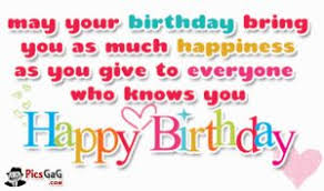 Birthday Meme For Friend - happy birthday meme 100 most funny collections to wish your friends