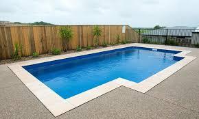 Backyard Leisure Pools by Elegance Fiberglass Pool Aqua Med Pools 508 962 5159 774 872