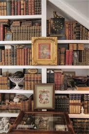 Bookcases Under 100 Best 25 Classic Bookshelves Ideas On Pinterest Black Upstairs