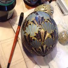 pysanky dye 306 best my pysanky images on egg ostriches and eggs