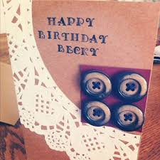 birthday greeting card to friend alanarasbach com