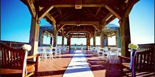 wedding venues in key west compare prices for top 906 wedding venues in key west fl