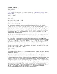 employment contract termination letter sample ending security