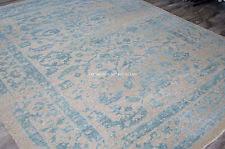 all over 100 silk area rugs ebay