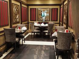 islamabad marriott hotel pakistan booking com