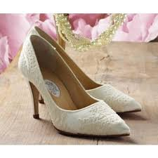 wedding shoes exeter 61 best vintage wedding images on wedding dressses