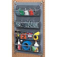Garage Storage Organizers - 65 best hidden garage storage may images on pinterest garage