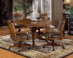 dining room poker table poker the billiards guy