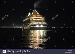 aida cruises cruise ship aidavita 203 mtrs time