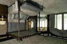 gothic rooms goth room decor living room living room ideas part living room
