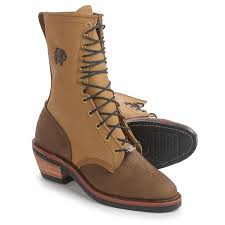 hudson bay s boots boots at the bay best image dinaris org