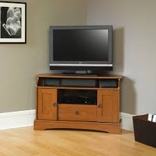 Media Storage Furniture Modern by Furniture Modern Corner Tv Stand With Media Storage Cabinet Made