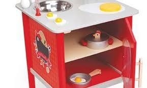 cuisine janod pas cher décoration cuisine bois janod pas cher 38 villeurbanne cuisine