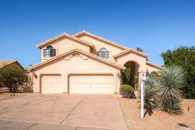 3 car garage homes for sale ahwatukee az phoenix az real estate