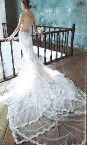 galia lahav galia lahav 5 280 size 2 used wedding dresses