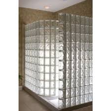 Temporary Room Divider With Door Divider Awesome Home Depot Wall Dividers Appealing Home Depot